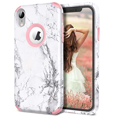 iphone xr coque joli