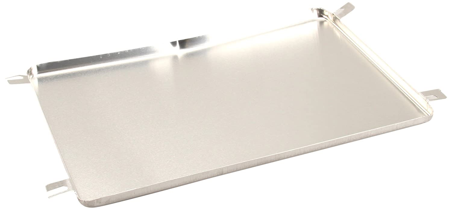 Delfield 131-CIN-0191-S Condensate-Tooled Mccall Pan