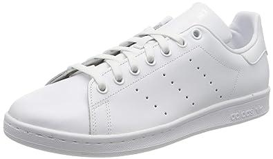 Adidas Stan Smith Scarpe Low Top, Uomo