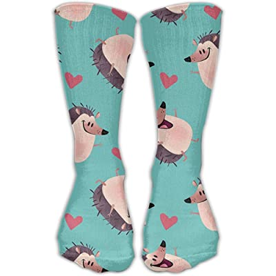 Game Life Crew Socks A Hamster Men Women Sock Casual Socks