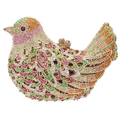 fawziya-bird-hard-case-clutch-purse-luxury-crystal-evening-clutch-bags-pink