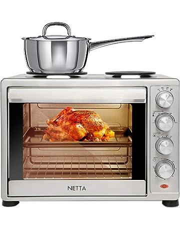 Amazon co uk: Mini Ovens: Home & Kitchen