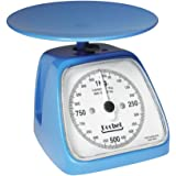 Docbel-Braun Postal Weighing Scale