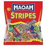 Haribo Maoam Stripes (160g)