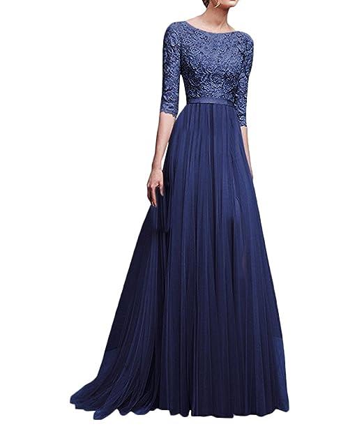 Vestidos De Fiesta Largos De Noche Mujer Elegante Tallas Grandes Primavera Verano Vestido De Novia Para