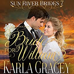 A Bride for William