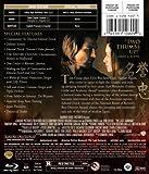 The Last Samurai [Blu-ray]