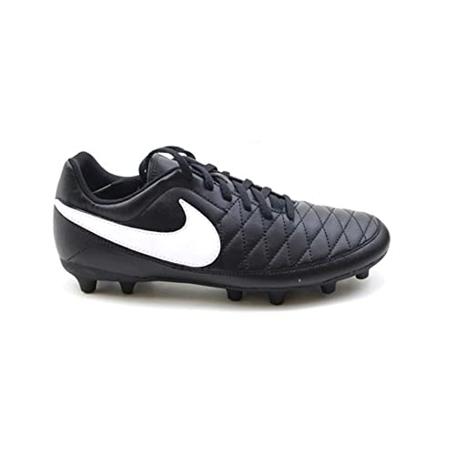Nike Majestry FG, Chaussures de Fitness Mixte Adulte: Amazon