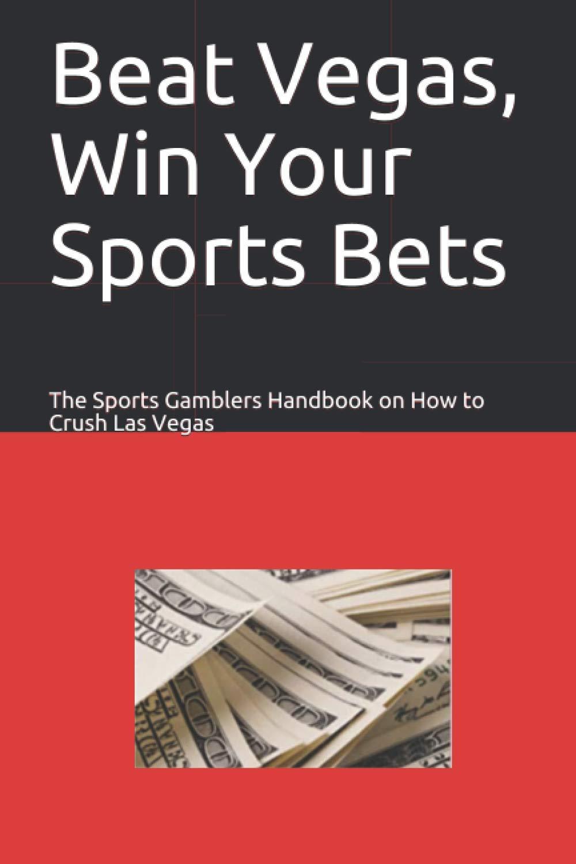 Sports betting winners handbook gripsed pre flop betting