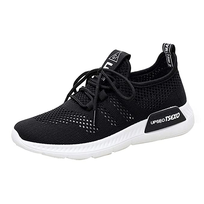 Shop For Cheap Grn Mens Skateboarding Shoes Mens Casual Shoes Sneakers Summer Casual Shoes Mesh One-legged Shoes Roller Skates, Skateboards & Scooters Sports & Entertainment