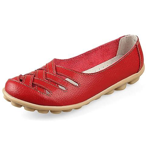 womens size 10 shoe amazoncom