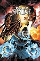 Doctor Strange by Mark Waid Vol. 1