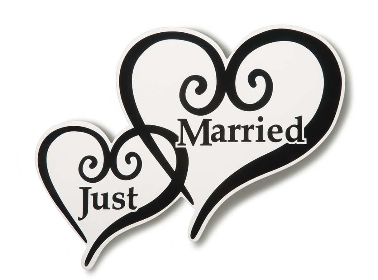 List Of Synonyms And Antonyms Of The Word Justmarried