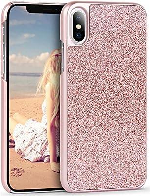 imikoko iphone 7 plus case