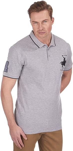 New Set of 2 men 4x T shirt short sleeve urban Multi Stitch //applique and prints