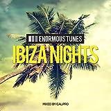 Prepare for the Night (Original Club Mix)