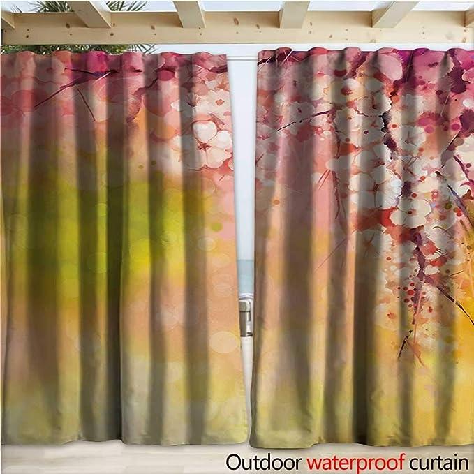 warmfamily Nature - Gazebo para Patio, diseño de cabaña con Ramas ...