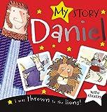 My Story: Daniel, Thomas Nelson, 1400323207