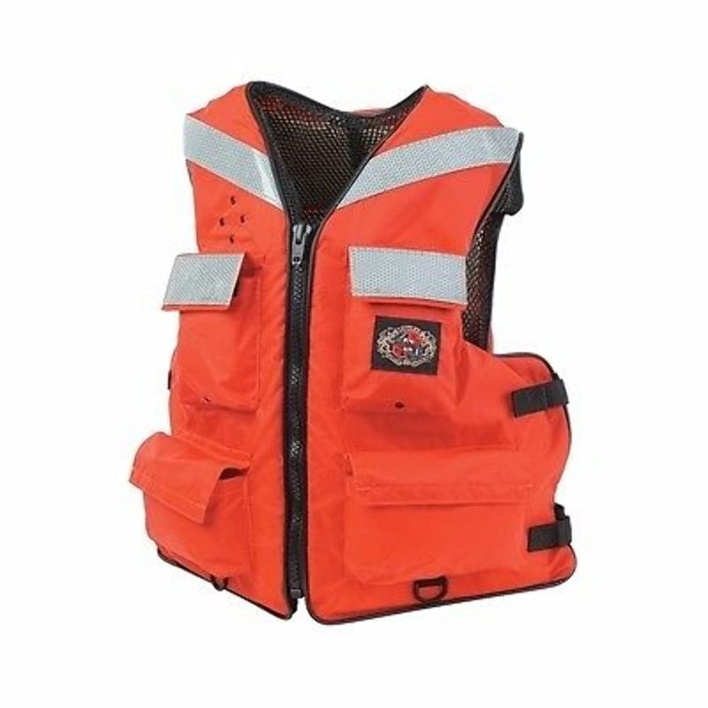 Stearns The Versatile Flotation Vest - X-Large