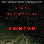 Swerve | Vicki Pettersson