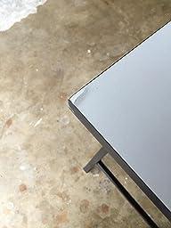 Rousseau 2745 Portamax Table Saw Stand For Dewalt Dw745