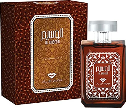 lail malaki perfume price in pakistan