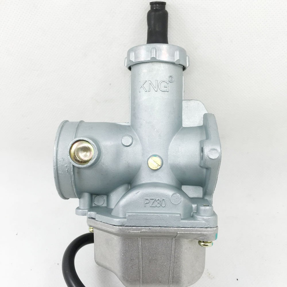 New Carburetor for Honda XR200 XR200R 1980-2002 CARB