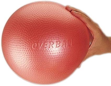 Ledraplastic Overball - Pelota de plástico hinchable para niños y ...