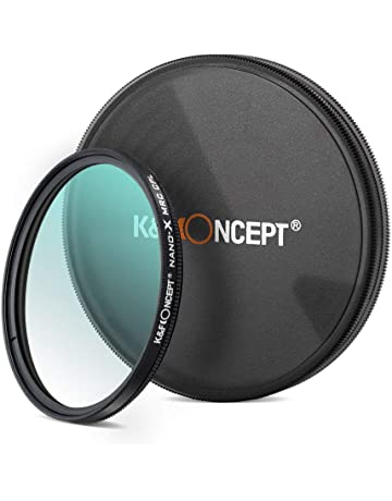 48mm High Quality Kood Linear Polarizing Filter Made in Japan Polarizer 48mm