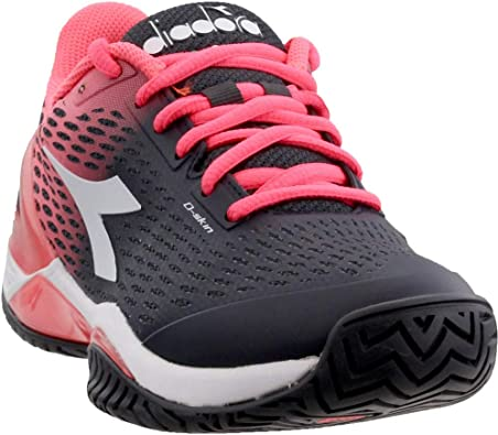 Diadora Speed Blushield 2 AG Scarpe da tennis da donna