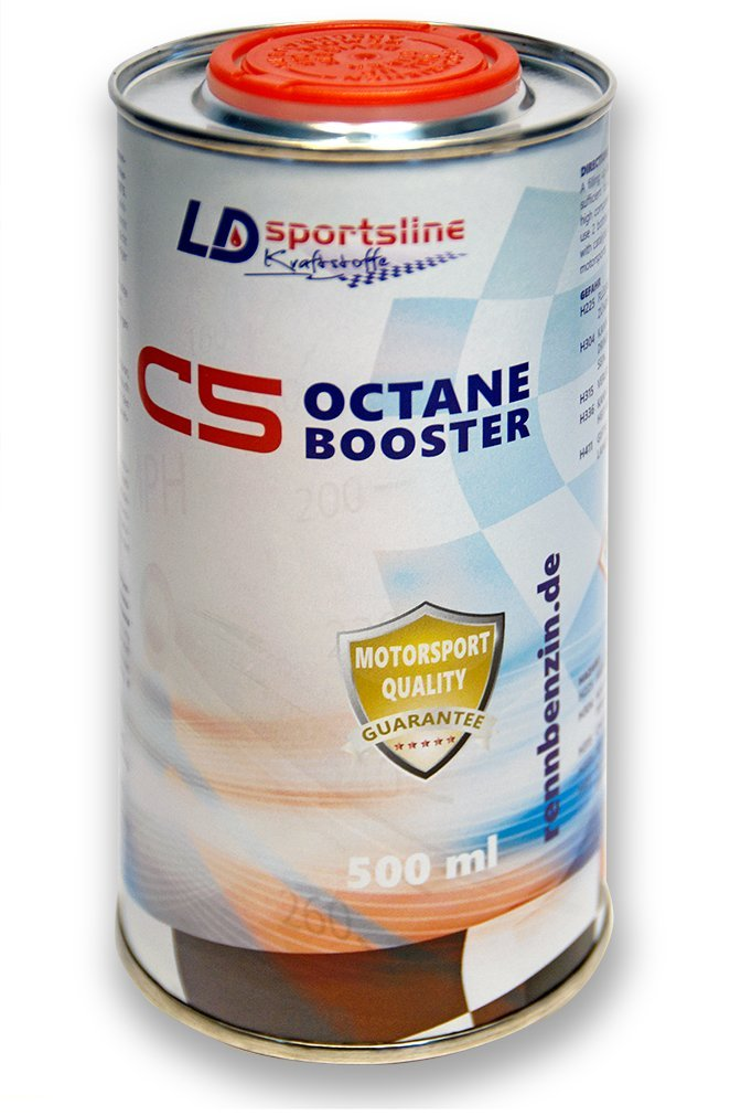C5 OKTANBOOSTER (3) LD Sportsline 2000 GmbH