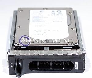Dell N226K N226K 300GB 15K 3.5 SAS Hard Drive