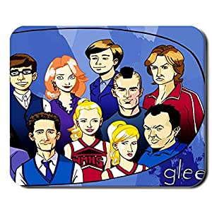 Generic Durable 240Mmx200Mmx2Mm Mouse Pad For Mouse Pad With Glee X T Choose Design 4