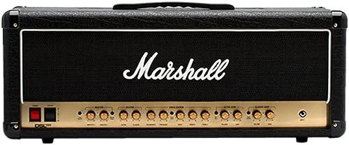 Marshall M-DSL100HR-U