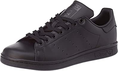 Adidas Stan Smith Junior M20605 Baskets mode Enfant Fille