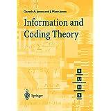 Information and Coding Theory (Springer Undergraduate Mathematics Series)