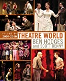 Theatre World Volume 66: 2009-2010