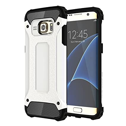 Amazon.com: Funda de alta calidad para Samsung Galaxy S7 ...