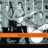 Memorial Collection [3 CD]