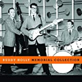Music : Memorial Collection [3 CD]
