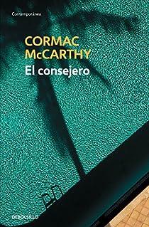 El consejero par McCarthy