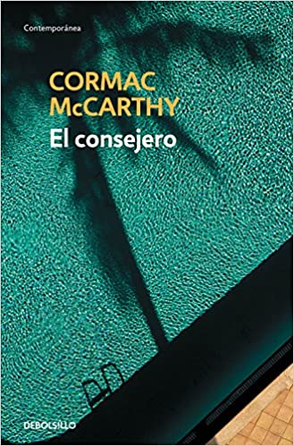 el consejero the counselor spanish edition