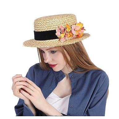 USPANDI PANDI Hats 7c65cf4d4ee