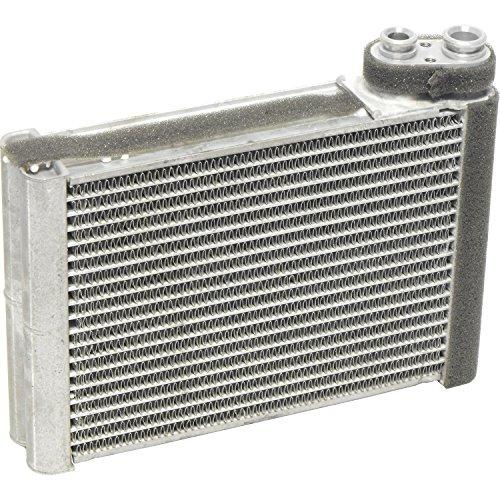 - UAC EV 939852PFC A/C Evaporator Core