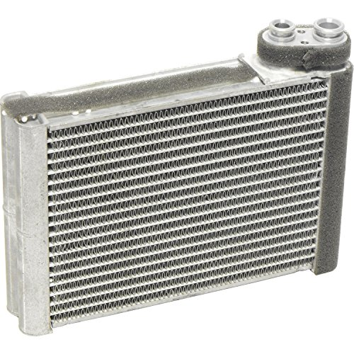 Acura A/c Evaporator - 2