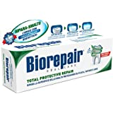 Biorepair Dentifricio Total Protective Repair - 75 ml - [confezione da 12]