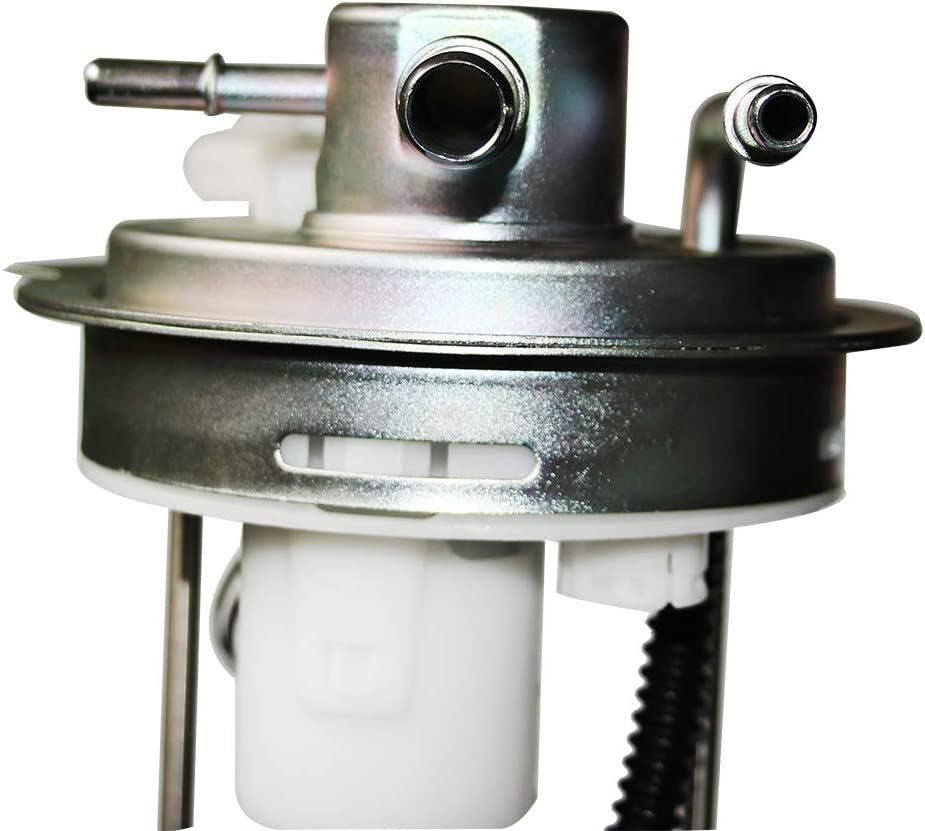 AUTOTOP E3678M Fuel Pump Module Assembly Fit 2004 Chevrolet Truck Express 1500,2004 2005 2006 2007 2008 Chevrolet Express 1500 GMC Savana 1500