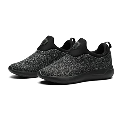 Womens Shoes Ladies Athletic Casual Sneakers Stylish Footwear Trainers