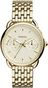 Fossil ES3714 For Women Analog, Dress Watch