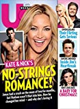 Us Weekly - Magazine Subscription from Magazineline (Save 68%)